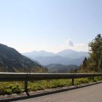 Čez Soriško planino