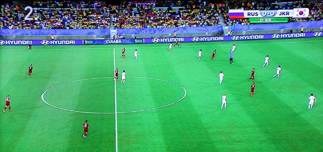футбол = nogomet