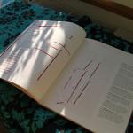 priročnik za učenje krojenja - superkrojenje