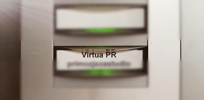 Virtua PR